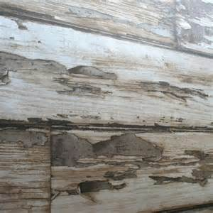 fatigued planks chocolate faux wood paint peeling wallpaper images hosted at biggerbids com