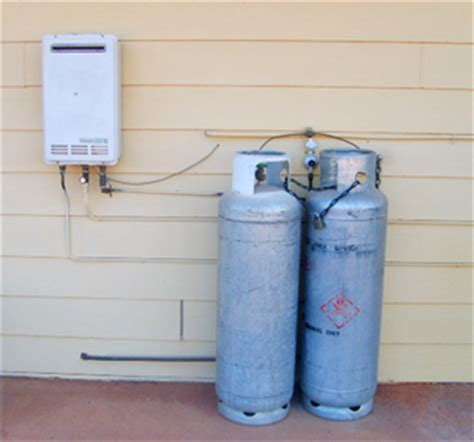 sa gov au how to turn your gas supply and on