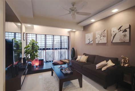 modern zen interior design in singapore d 233 cor ideas d 233 coration zen meubles accessoires et couleurs privil 233 gier