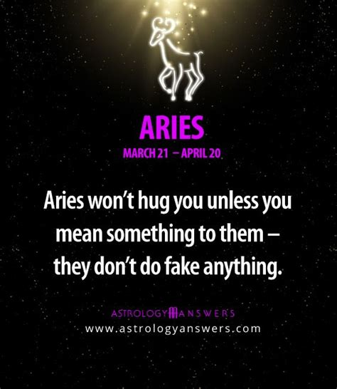 aries best 25 aries quotes ideas on