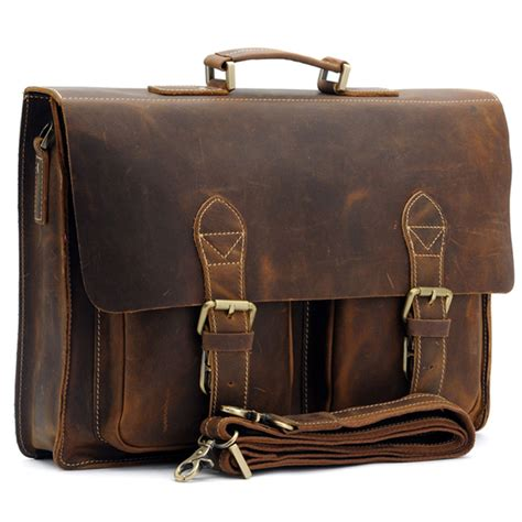Jeep Office Bag Val605 3 1 מזוודות פשוט לקנות באלי אקספרס בעברית זיפי