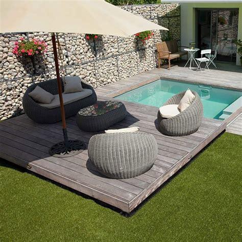 copertura a terrazza copertura di sicurezza a terrazza isola 150 kg m 178 in legno
