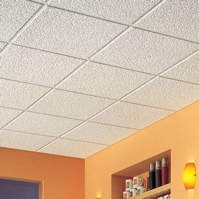 ceiling tiles drop ceiling tiles ceiling panels