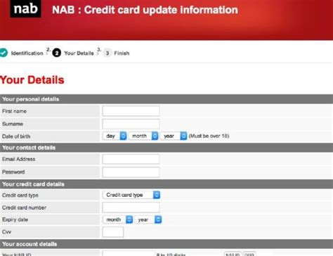 nab bank site warning issued sophisticated banking scam starts at 60