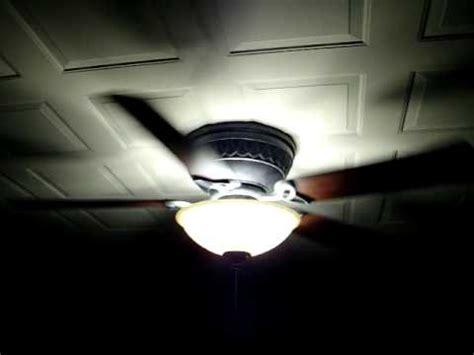 harbor asheville fan 52 quot harbor asheville ceiling fan