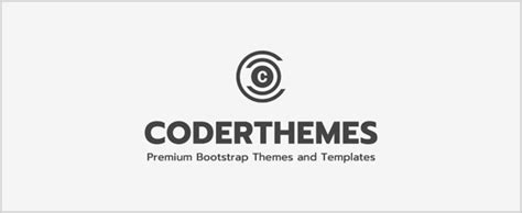 themeforest ubold coderthemes s profile on themeforest