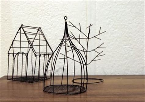 wire craft projects 1000 ideas about 3d paper on 3d paper
