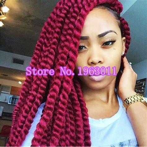 darling kenya braids crotchet braids by darling kenya buy marley braid hair