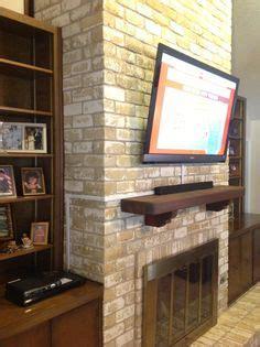 images  vesta fireplace tv installation