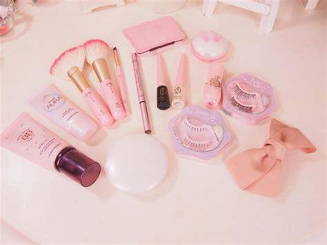 korean doll makeup tutorial 115 best images about porcelain skin on pinterest red