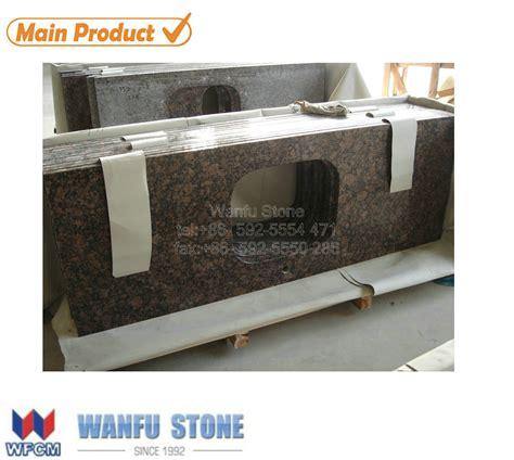 venta de encimeras caliente venta de encimeras de granito comercial de