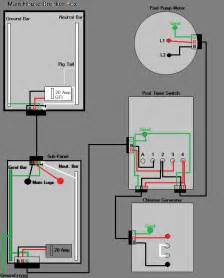 5 best images of above ground pool wiring diagram above ground pool wiring above ground
