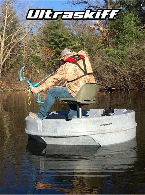 bowfishing boat ideas 15 best ideas about bowfishing on pinterest bowfishing