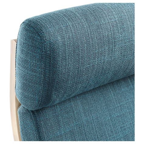 Ikea Pong Armchair Birch Veneer Ransta T0210 blue chesterfield sofa for sale armchair uk wingback chair soapp culture