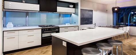 Kitchen Designers Perth Outstanding Modern Kitchen Designs Perth 47 On Kitchen Ideas With Modern Kitchen Designs Perth