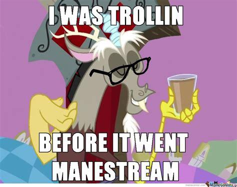 Discord Memes - image gallery discord meme