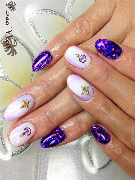 New Nail Design by Easy Nailart Ga 522 Connection Timed Out