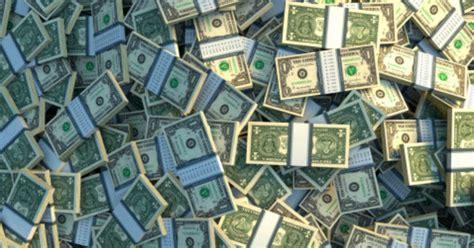 fondos de pensiones noticias econmicas de fondos de 191 cu 225 les son los fondos de pensiones de mayor rentabilidad