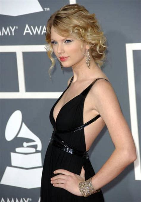 taylor swift dress lyrics youtube taylor swift