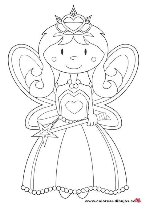 dibujos de princesas para colorear p gina 2 dibujos de princesas colorear dibujos de princesas de