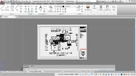 layout manager autocad 2015 batch plot autocad layouts with 3 mouse clicks youtube