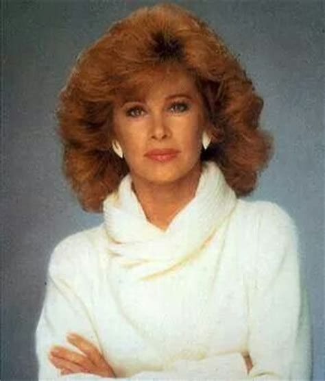 stephanie powers hair cut from hart to hart tv 551 best images about william holden 1918 1981 stephanie
