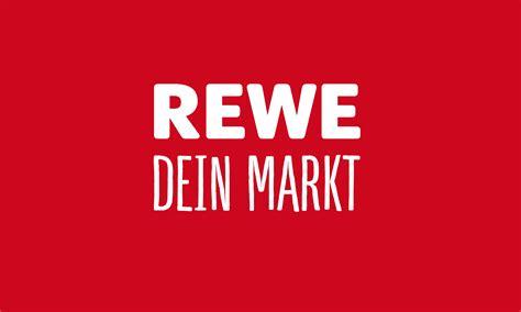 Rewe ? Logos Download