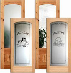 frosted pantry door lowes pantry doors  glass lowes