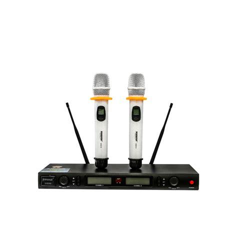 Mic Shure Ugx 3koperpegangpegang micro shure ugx8 mic shure ugx8 micro cao cấp kh 244 ng d 226 y shure ugx8