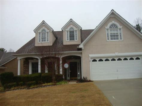 135 innisbrook way fayetteville 30214 foreclosed