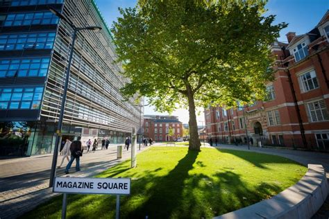 Mba Housing De Montfort by The 13 Best Images About Welcome To Dmu On