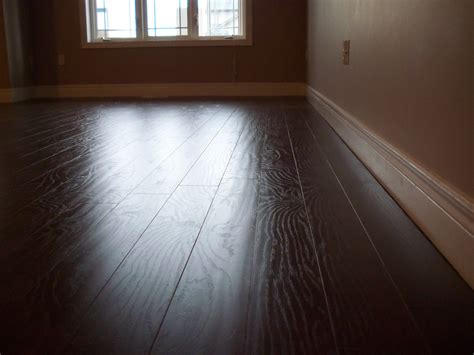 the trend in hardwood floor estimate cost hardwood