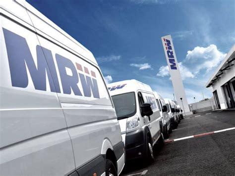 atenci 243 n al cliente mrw 187 tel 233 fono gratuito 187 contacta ahora - Oficinas Mrw Alicante