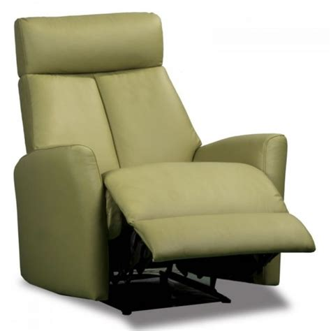 leather media recliners leather media room chair ht 603 recliners devlin lounges