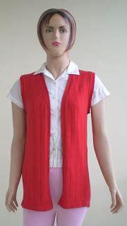 Celana Dalam Bonita macam macam jenis fashion fashiondebave