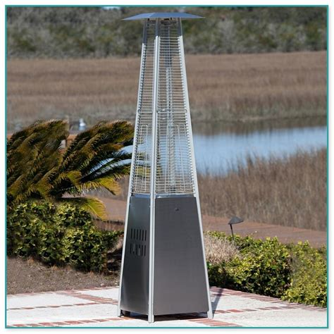 outdoor heat ls costco costco patio heater modern patio outdoor