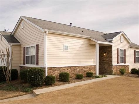 houses for rent in acworth ga 79 homes zillow