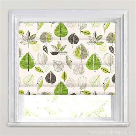 leaf pattern blinds patterned blinds dubai furniture