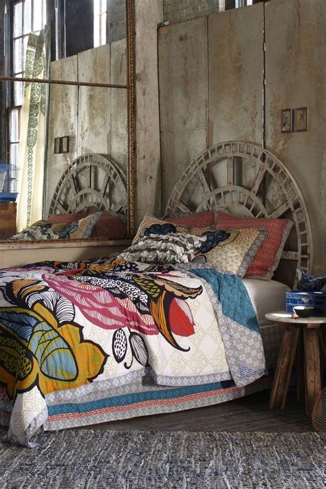 anthropologie home decor 17 best images about anthropologie free people on