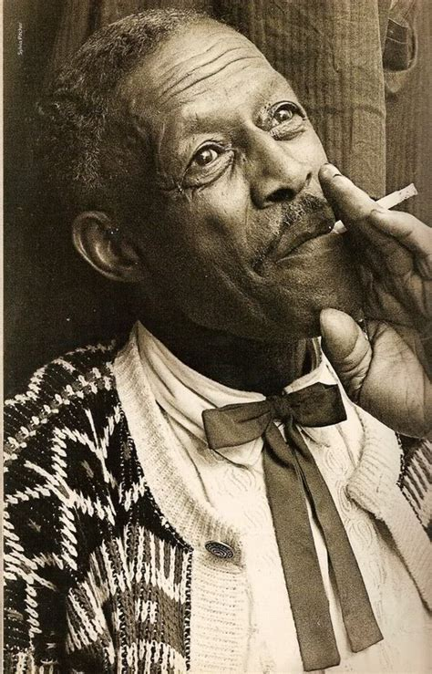 son house son house death letter with words from dick waterman c c rider