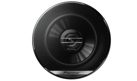 Pioneer Ceiling Speakers India by Pioneer India Ts G1320f These 13 Cm Speakers Are