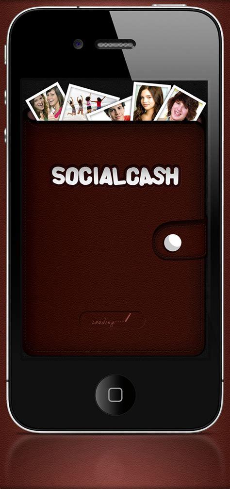 app design served social app design on app design served