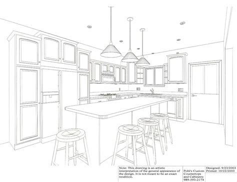 kitchen design measurements kitchen design dimensions kitchen design dimensions and