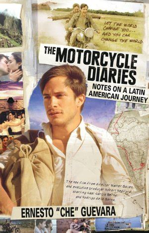 kitaptan uyarlama motosiklet guenluegue  motorcycle
