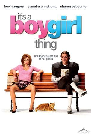boy girl  film tv tropes