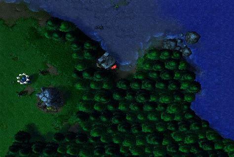 tutorial warcraft 3 warcraft iii maps gaming tutorials