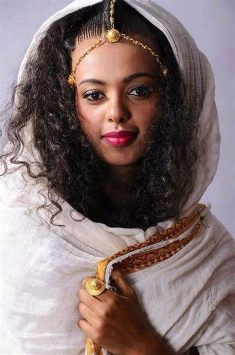 ethiopian hairdressing different design oltre 1000 immagini su africa exclusive su pinterest