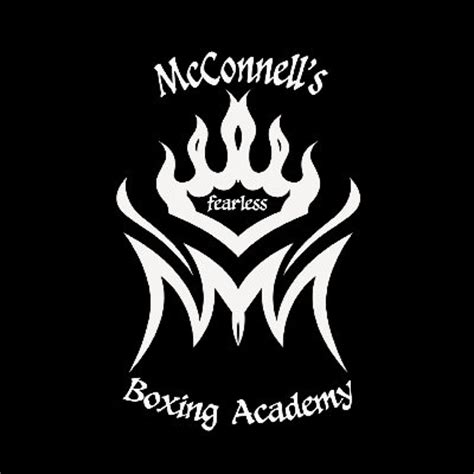 Portland State Mba Class Profile by Mcconnell S Boxing Academy In Portland Or Lessons