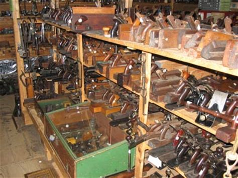 woodworkers warehouse maine hulls cove tool barn visit maine