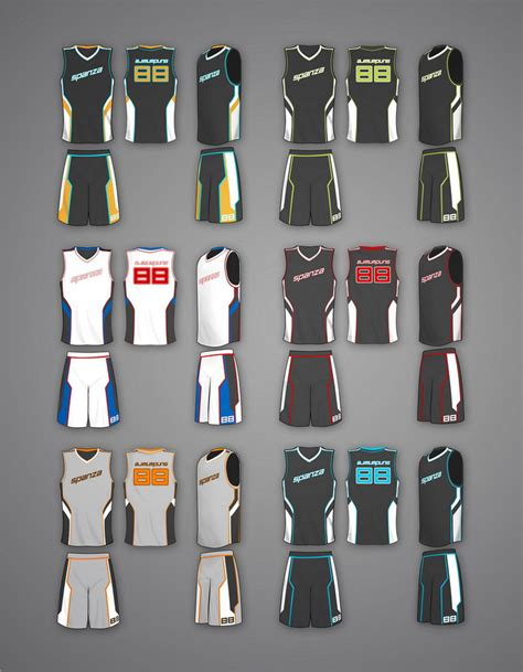 jersey design free download basketball jersey mockup by madcom13 on deviantart